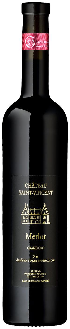 C-D-C-Chateau-Saint-Vincent-Merlot-Grand-Cru.jpg